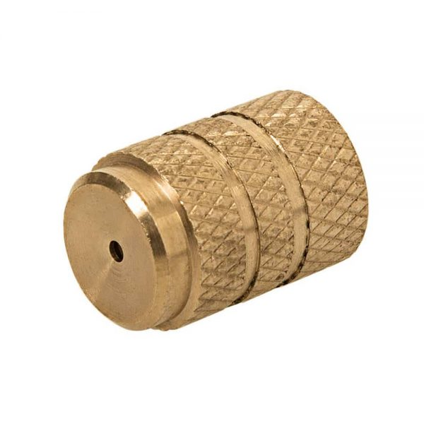 691002 replacement brass nozzle