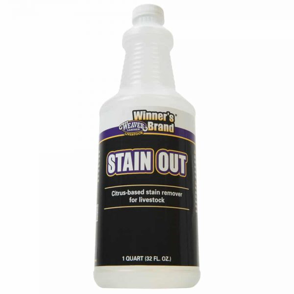 693525 stain out