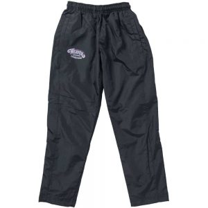 931156 Wash Pants Purple