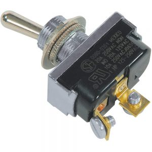 69-1018 Circuiteer Replacement, Switch