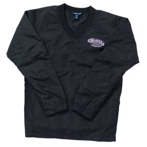 931152 wash pullover
